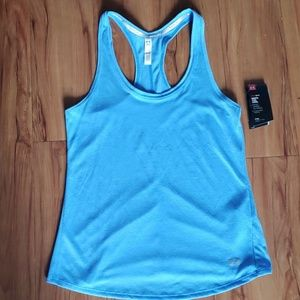 Under Armour Fitted Tank